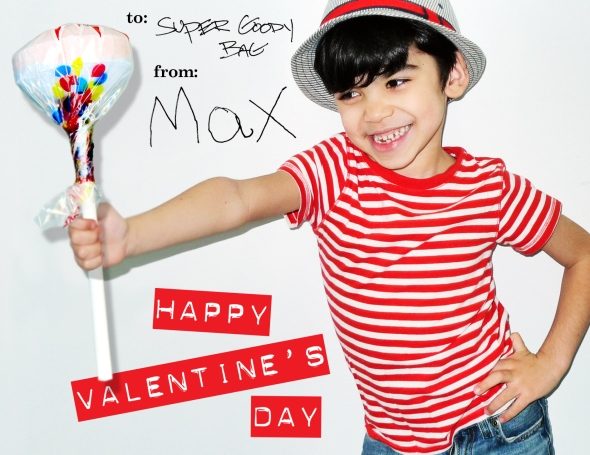 Max_valentines_day_card