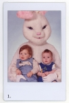 Bunny_easter1
