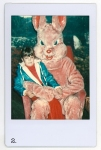 Bunny_easter2