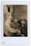 Bunny_easter5