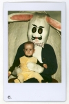 Bunny_easter6