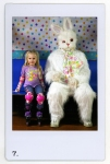 Bunny_easter7