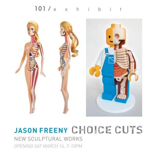 JasonFreeny