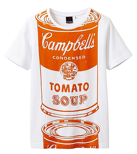Campbell'sSoup