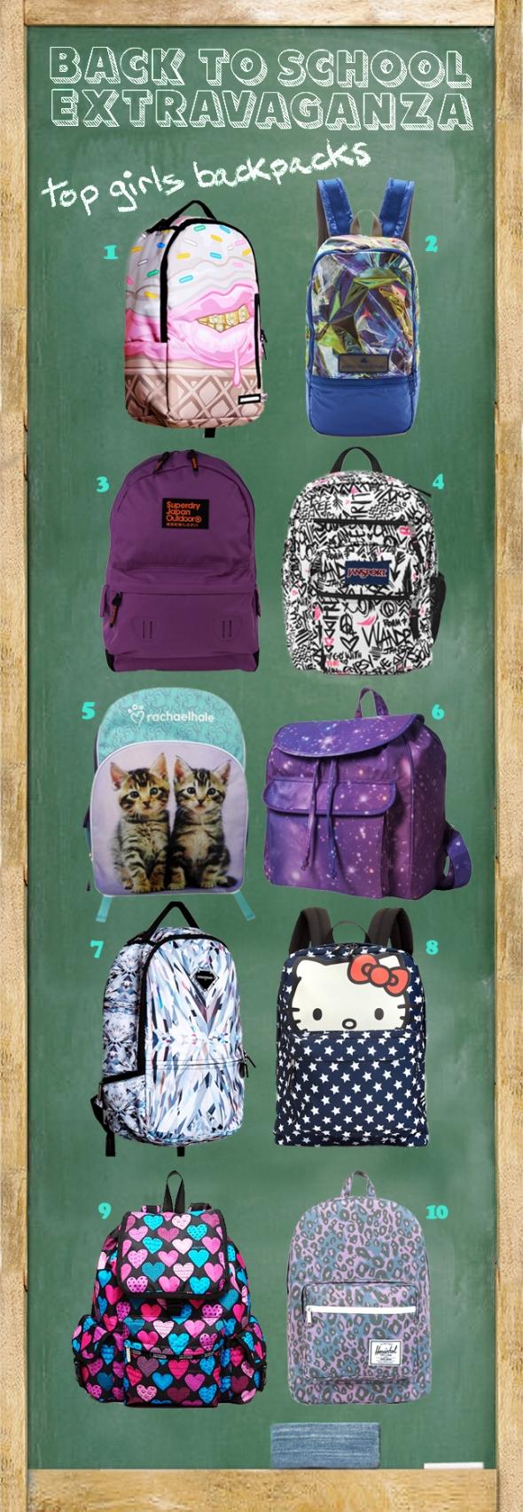 backpacks-girls