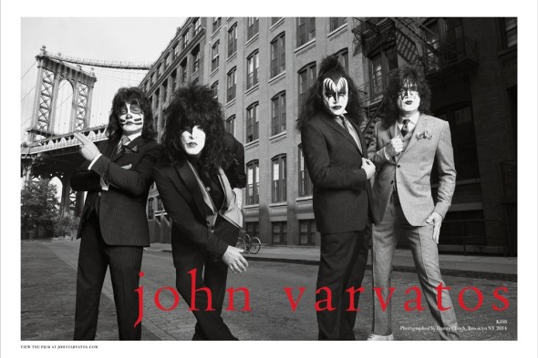 john-varvatos-kiss02