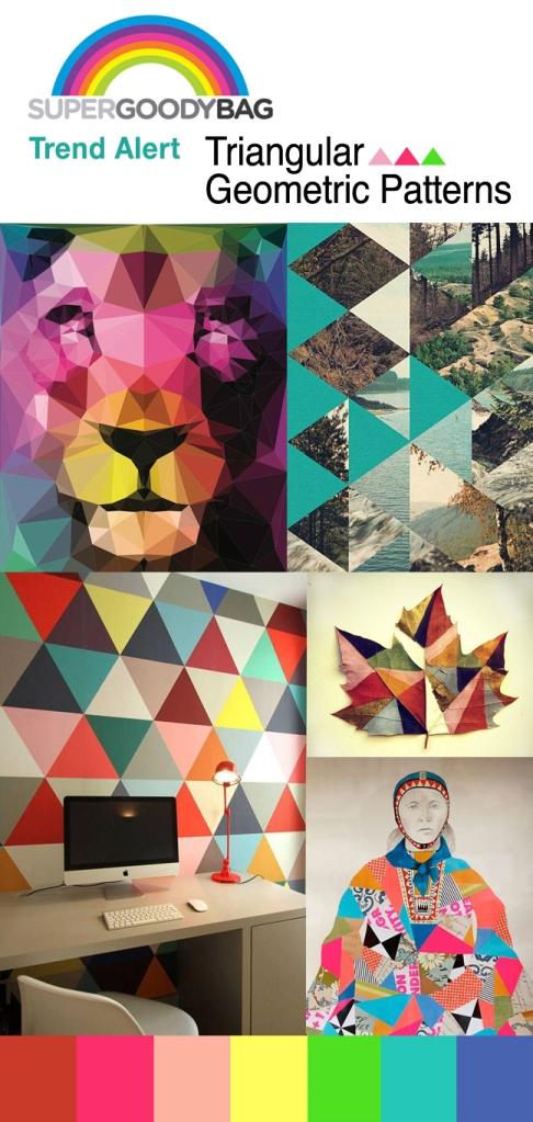 trendalert_geometric