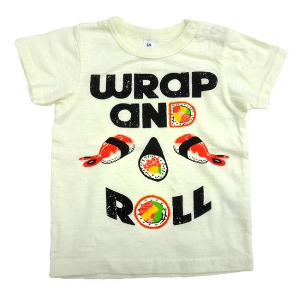 BitzKidsWrap&Roll