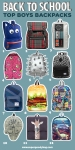 boys_backpack