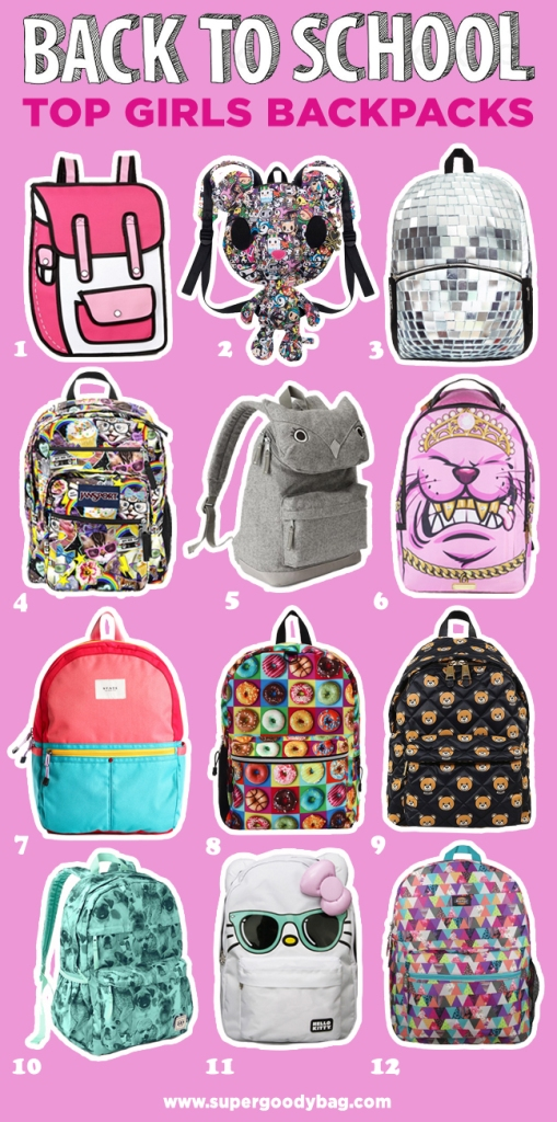 goils_backpack