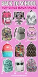 goils_backpack