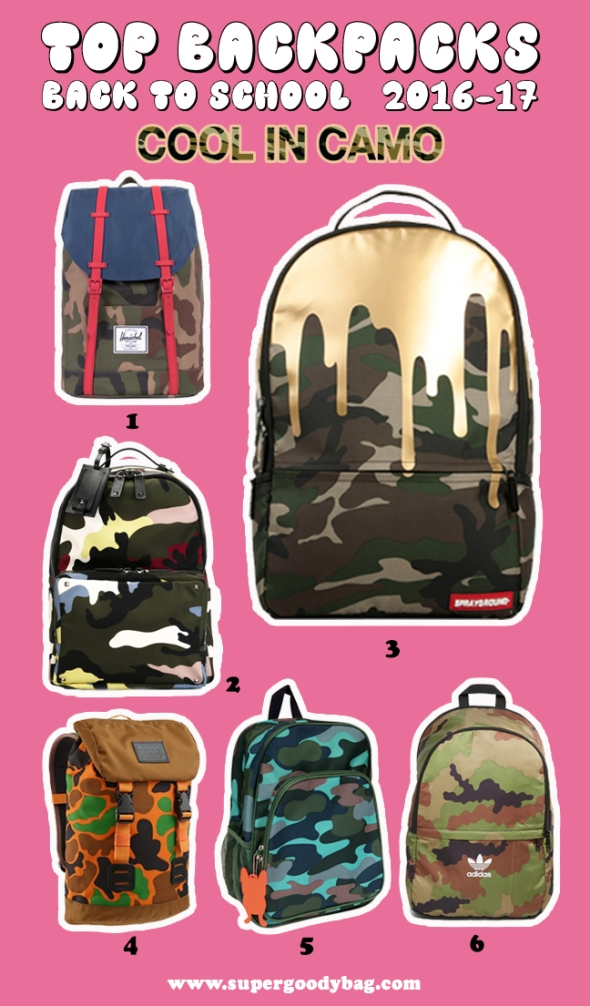 Back_to_School_Camo
